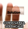 Consulenza sindacale