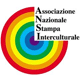 Stampa Interculturale